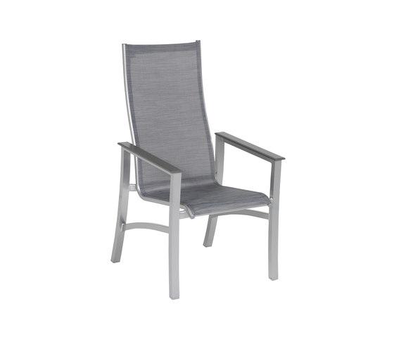 Boston Stuhl von Karasek | Gartenstühle