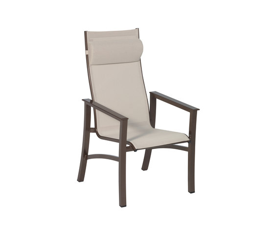 Boston chair by Karasek | Garden chairs