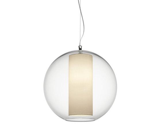 Bolla by MODO luce | General lighting