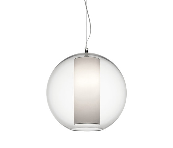 Bolla by MODO luce | General lighting