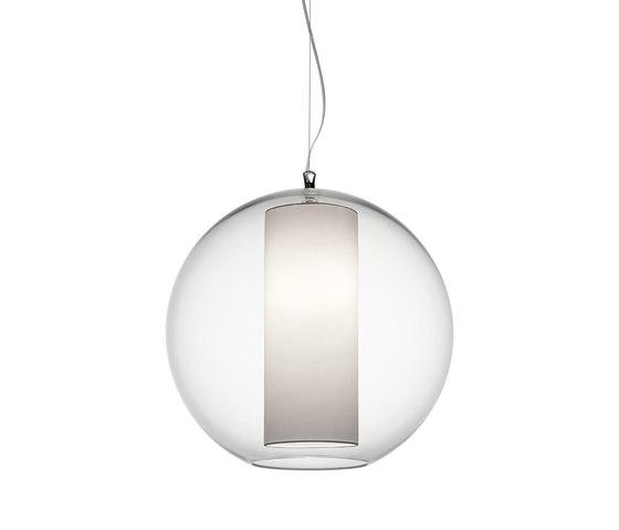 Bolla de MODO luce | Éclairage général