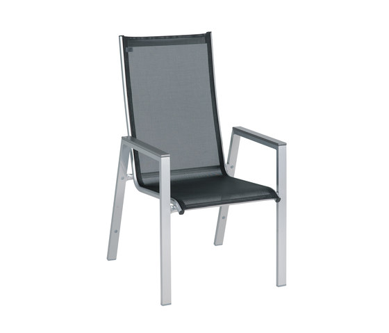 Brasil chair by Karasek | Garden chairs