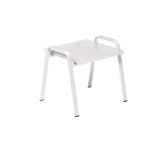 Bermuda side table by Karasek | Side tables