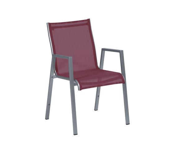 Costa Rica by Karasek | Restaurant chairs