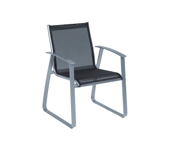 Denver chair di Karasek | Sedie da giardino