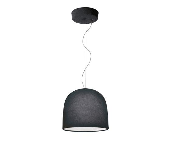 Campanone Indoor di MODO luce | Lampade sospensione