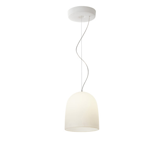 Campanone Indoor by MODO luce | General lighting