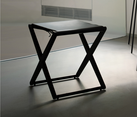 X by Agape | Stools / Benches