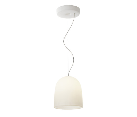 Campanone Outdoor by MODO luce | Pendant lights