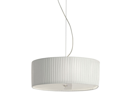 Cilindro by MODO luce | General lighting