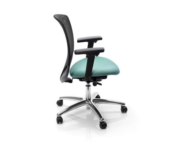 Frame by Officeline | Task chairs