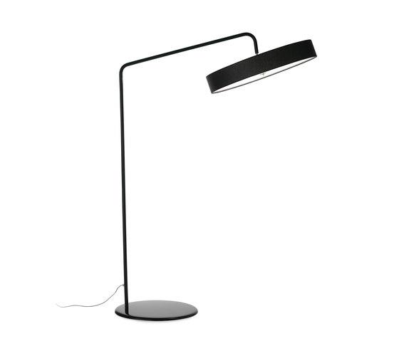 Corner di MODO luce | Illuminazione generale