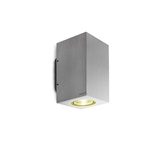 Cube xl duo Luxeon S natural by Dexter | General lighting