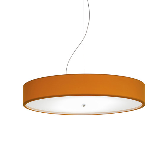 Discovolante by MODO luce | General lighting