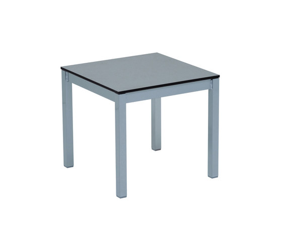 Miami side table by Karasek | Side tables