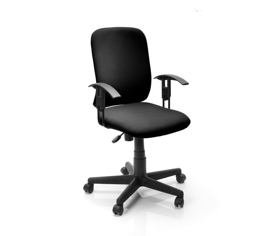 Slim by Officeline | Management chairs