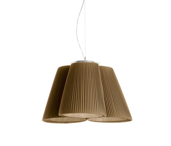 Florinda di MODO luce | Illuminazione generale
