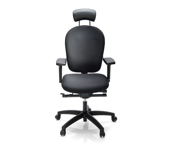Soft Lite by Officeline | Management chairs