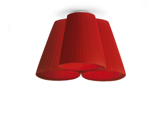 Florinda by MODO luce | General lighting