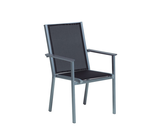 Riviera chair by Karasek | Restaurant chairs