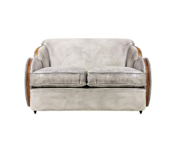 Cloud von Fleming & Howland | Loungesofas