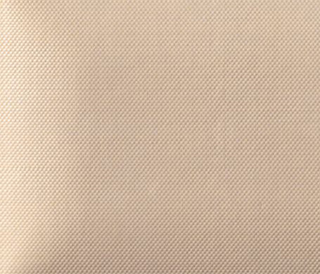 Supernatural Charme Seta Listello by Fap Ceramiche | Wall tiles