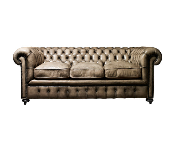 William Blake von Fleming & Howland | Loungesofas