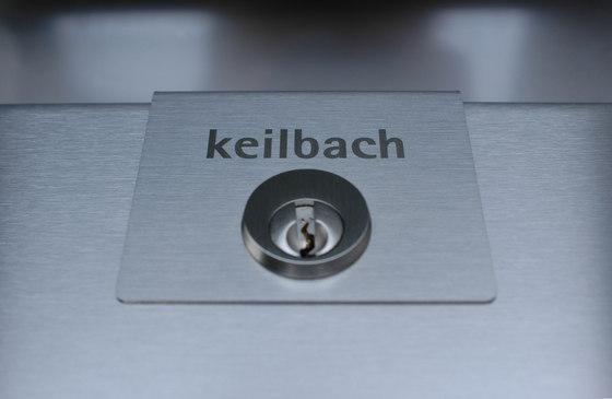 Glasnost.Metal Mailbox by keilbach   Mailboxes