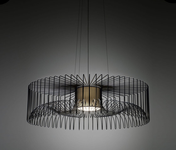 Icaro by MODO luce | General lighting