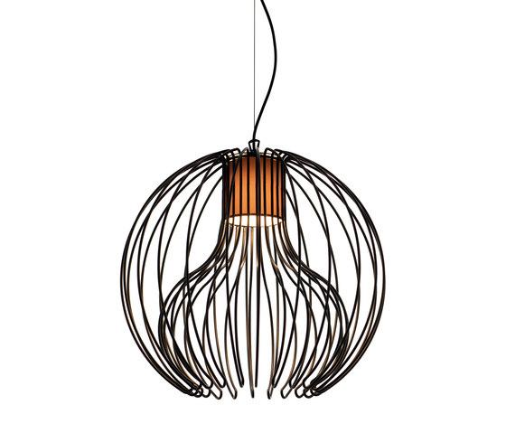 Icaro Ball di MODO luce | Lampade sospensione