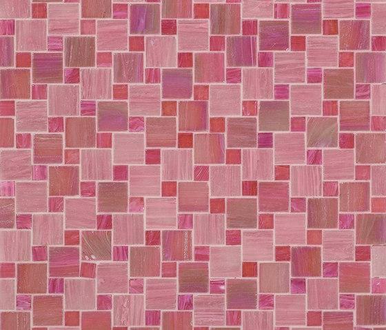 Crispina von Bisazza | Glas Mosaike