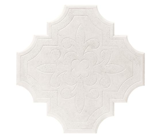 Flaster Off White de IVANKA | Baldosas de suelo