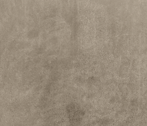 Sleek Panel Ervin Grey by IVANKA | Facade cladding