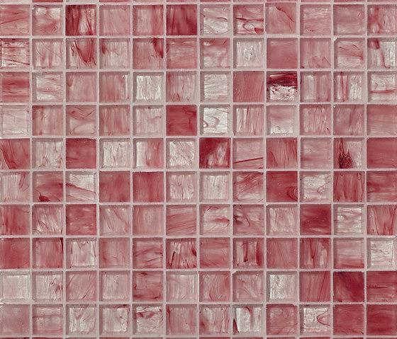 Opera 25.07 by Bisazza | Glass mosaics