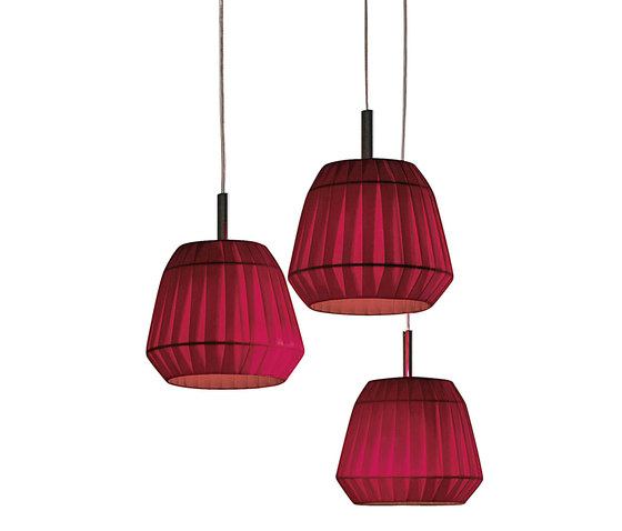 Loto by MODO luce | General lighting