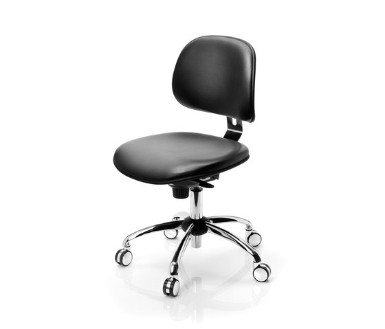 Ergo Sun by Officeline | Management chairs