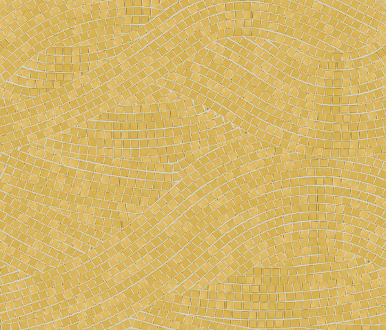 Wave 20.302 BIS de Bisazza | Mosaïques