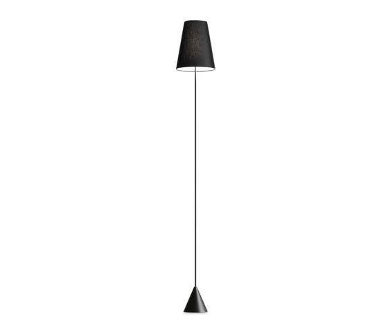 Lucilla by MODO luce | General lighting