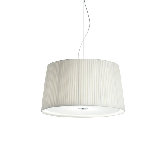 Milleluci by MODO luce | General lighting