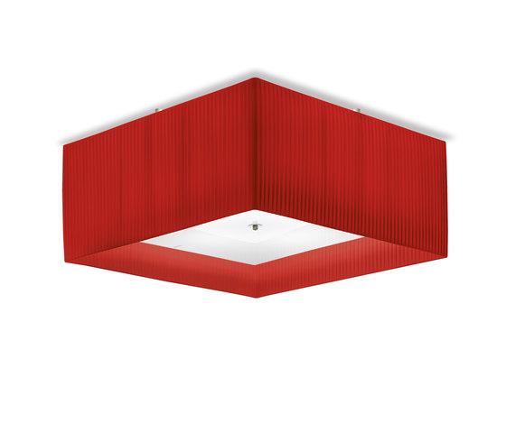 Quadrato by MODO luce | General lighting