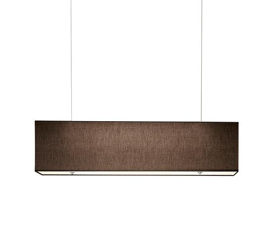 Rettangolo by MODO luce | General lighting