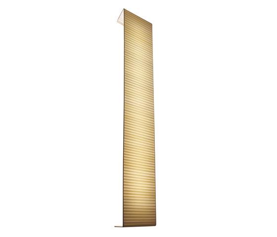 Rettangolo de MODO luce | Iluminación general