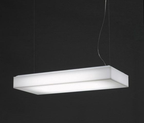 Saponetta by MODO luce | General lighting