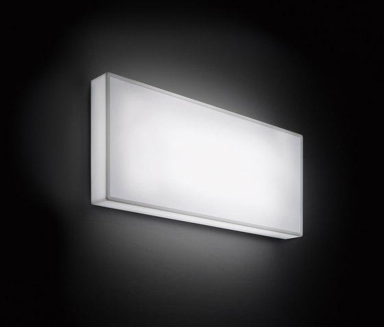 Saponetta de MODO luce | Éclairage général