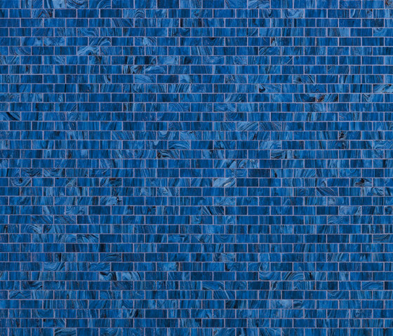 GM 2050.59 B by Bisazza | Glass mosaics