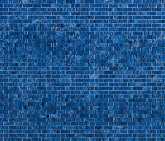 Bricks di Bisazza  GM 2050.59 B  GM 2050.77 B  Prodotto