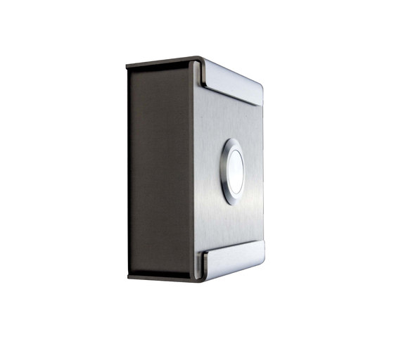 Jingle.Box Doorbell by keilbach | Door buzzers