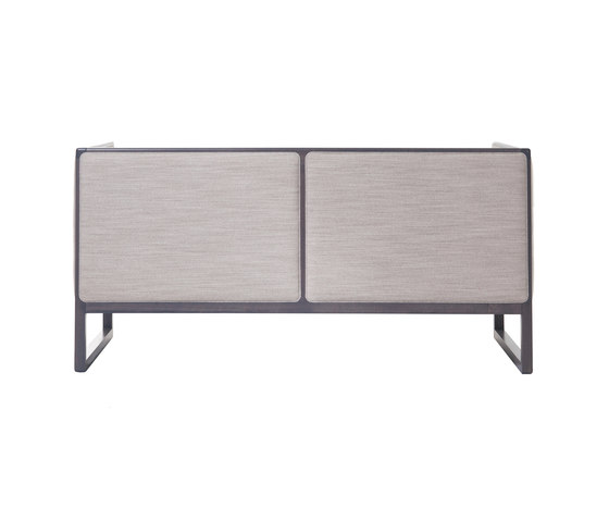 Casablanca Bench by TON | Lounge sofas