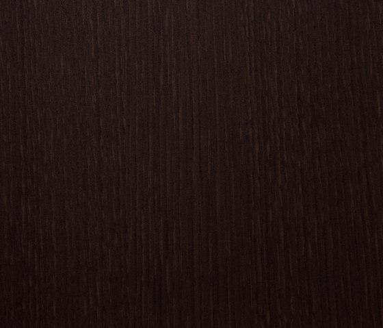 3M™ DI-NOC™ Architectural Finish AR-1120 Abrasion Resistant by 3M   Decorative films
