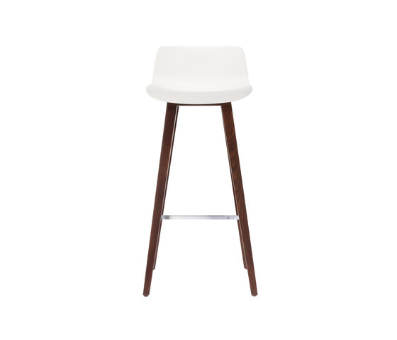 fina bar 6801 by Brunner | Bar stools